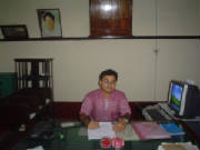 my_office_saidpur.jpg